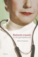 markante-vrouwen-in-de-geneeskunst