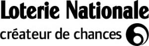 Loteri Nationale, créateur de chances