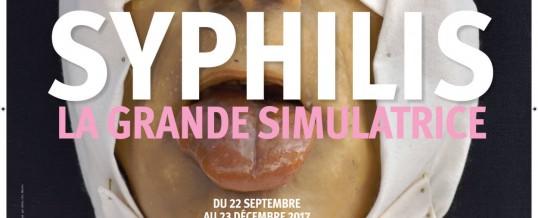affiche-syphilis-72-dpi-538x218